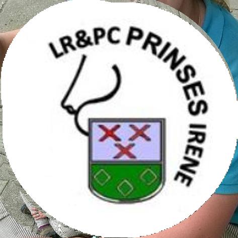 LR & PC Prinses Irene