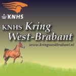 Brief KNHS Kring West Brabant